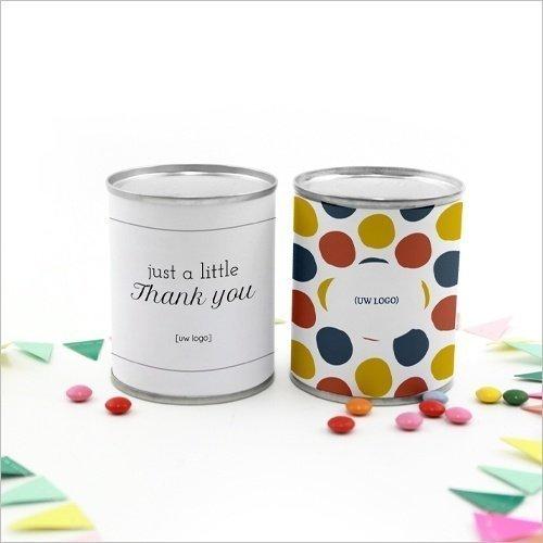blikje-chocolade-pastilles-zakelijke-bedankjes