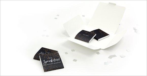 bedrukt-chocolade-doosje-zakelijk
