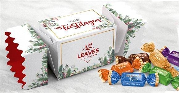 cadeaudoosje-snoep-eindejaarsgeschenk
