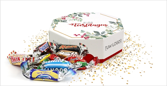 celebrations-doosje-eindejaarsgeschenk