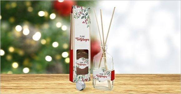geurstokjes-eindejaarsgeschenk