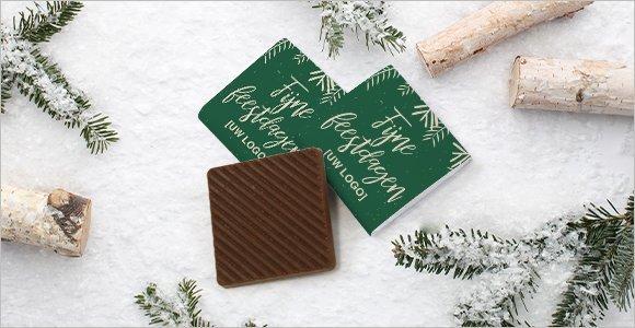 mini-chocolaatjes-eindejaarsgeschenk