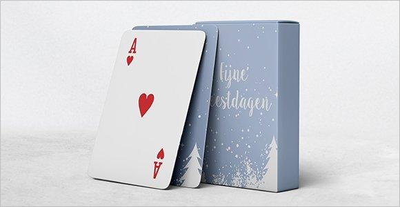speelkaarten-eindejaarsgeschenk