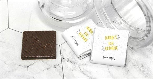 mini-chocolaatjes-open-dag-bedankjes