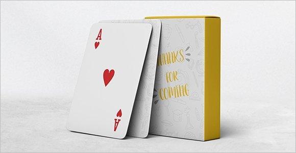 speelkaarten-open-dag-bedankjes