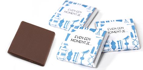 mini-chocolade-zakelijk-relatiegeschenk