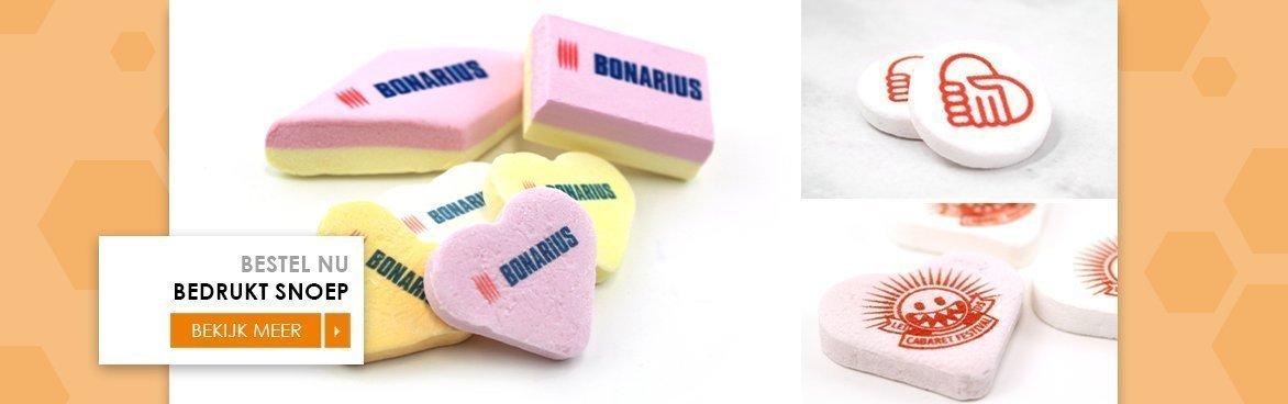 bekijk-alle-bedrukt-snoepgoed-met-logo