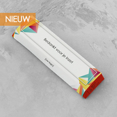 tony-chocolonely-populair-product