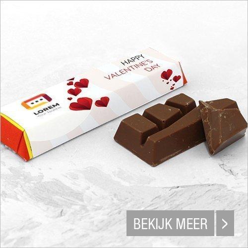 tony-chocolonely-chocoladereep-zakelijk-bedankje