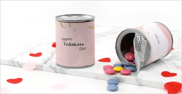 blikje-chocoladepastilles-valentijn-bedankjes