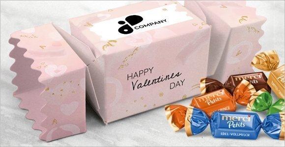 cadeaudoosje-snoep-valentijn-bedankjes