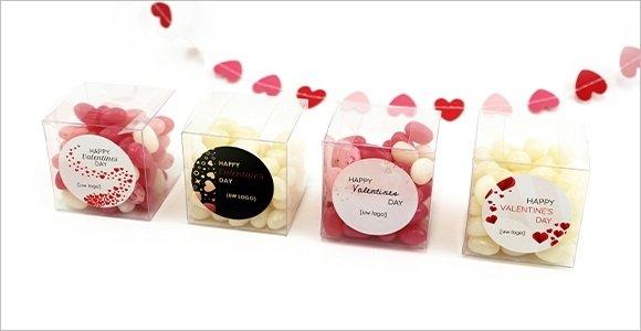 candy-cube-bedankje-zakelijk