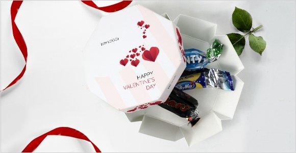 celebrations-doosje-valentijn-bedankjes
