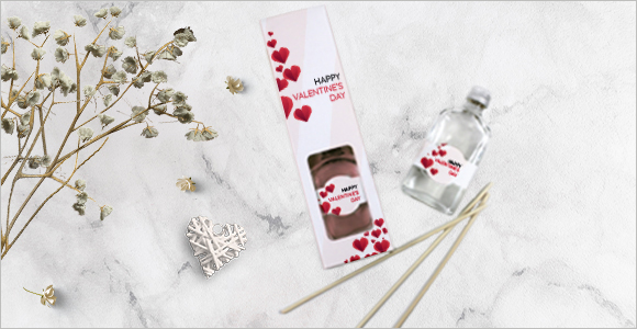 geurstokjes-valentijn-bedankje