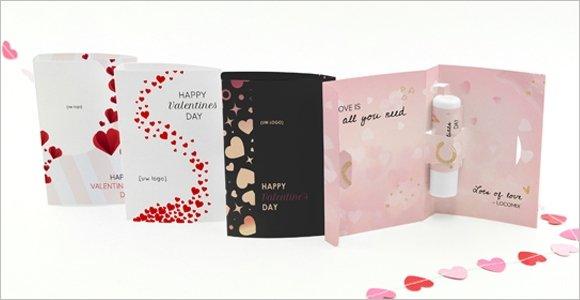lippenbalsem-mapje-valentijnsgeschenk