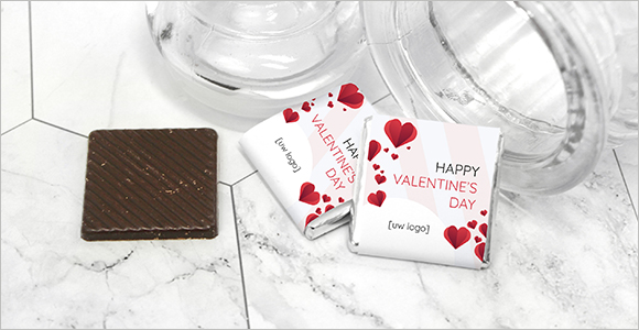 mini-chocolaatjes-valentijnsdag