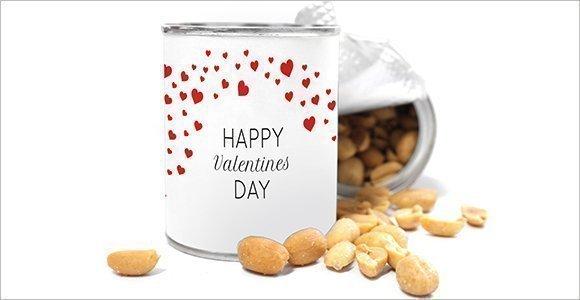 nootjes-valentijn-bedankjes