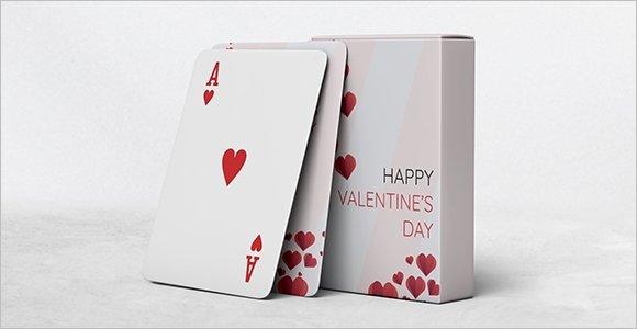 speelkaarten-valentijn-bedankjes