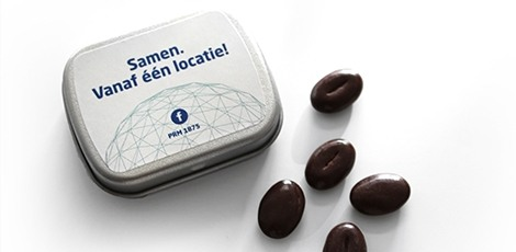 zakelijk-bedankje-sweet-tin-met-logo