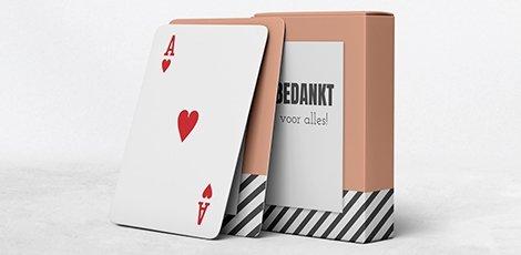 gepersonaliseerde-speelkaarten-zakelijk