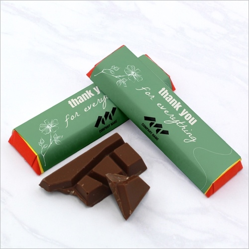 tony-chocolonely-chocoladereep-zakelijk-bedankje-de-dag-van-verpleging